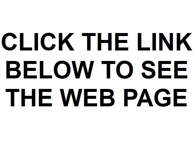 23-Oct-2020 09:27:00 UTC de VK7KRJ