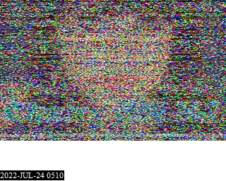 15-Jan-2021 13:14:55 UTC de VK7KRJ