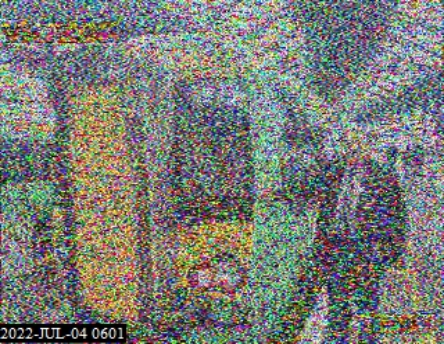 27-Jul-2021 20:06:19 UTC de VK7KRJ